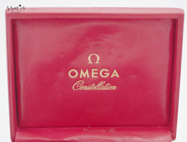 0569_omega_constellation_pie_pan_03