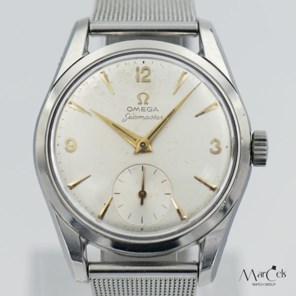 0599_vintage_watch_omega_seamaster_02