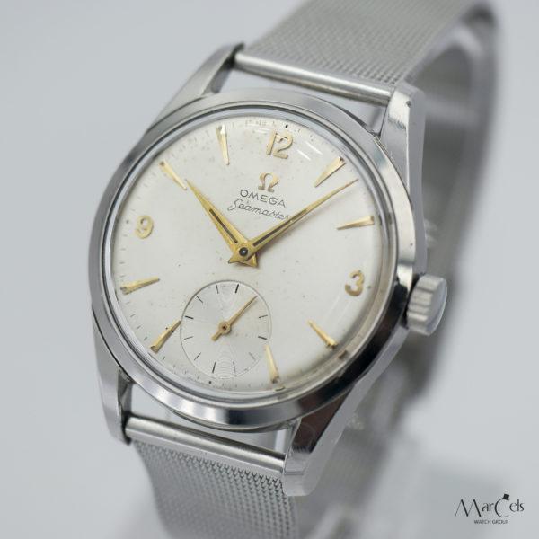 0599_vintage_watch_omega_seamaster_04