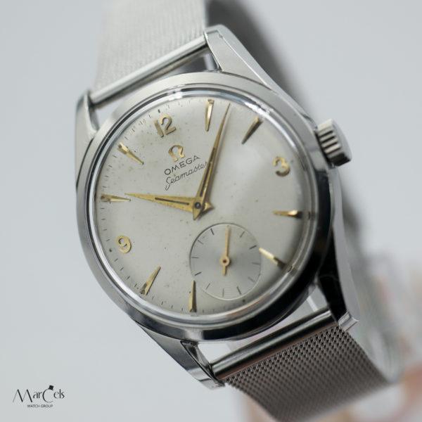 0599_vintage_watch_omega_seamaster_06