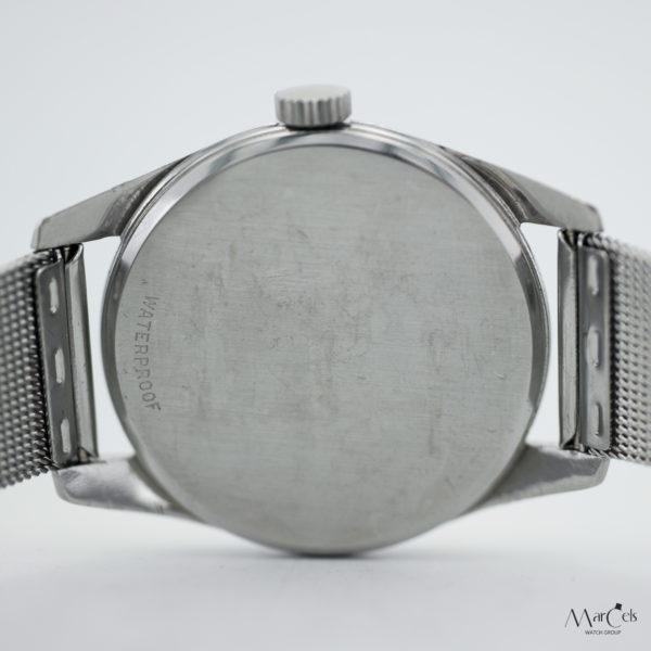 0599_vintage_watch_omega_seamaster_10