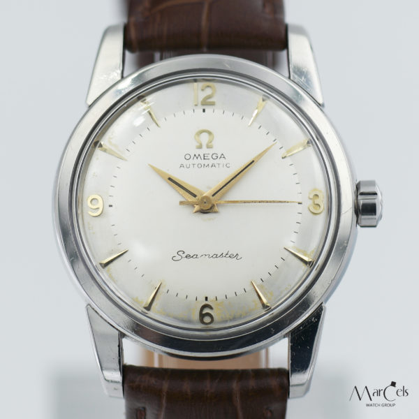 0598_vintage_watch_omega_seamaster_02