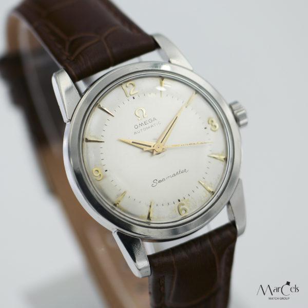 0598_vintage_watch_omega_seamaster_04