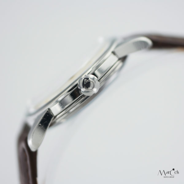 0598_vintage_watch_omega_seamaster_05