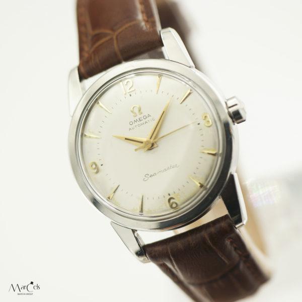 0598_vintage_watch_omega_seamaster_07