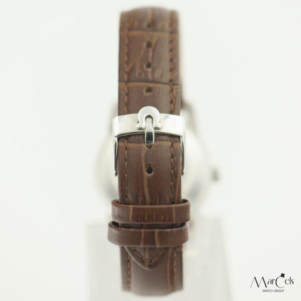 0598_vintage_watch_omega_seamaster_08