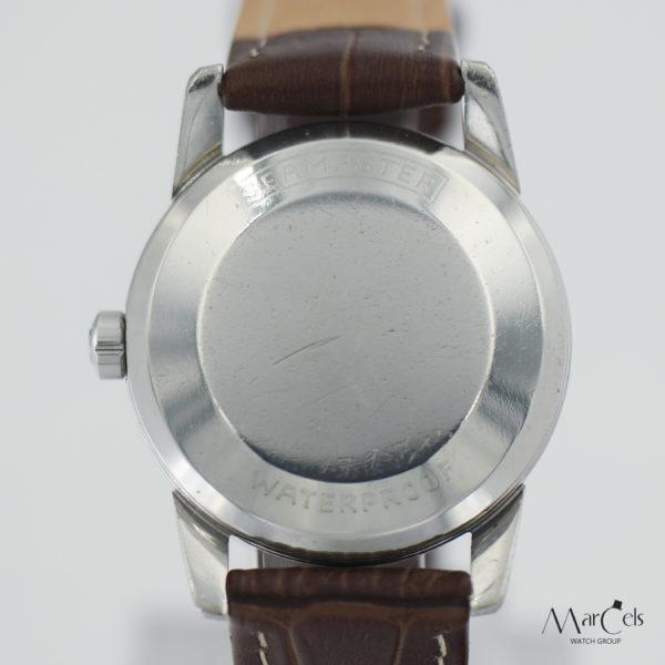 0598_vintage_watch_omega_seamaster_09