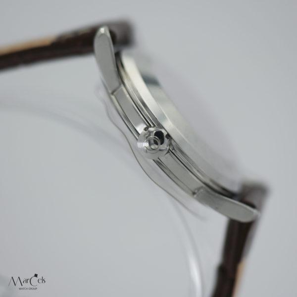 0598_vintage_watch_omega_seamaster_10