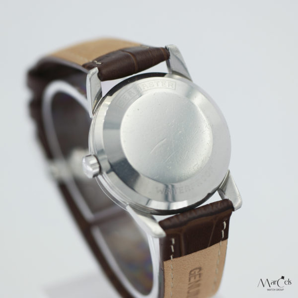 0598_vintage_watch_omega_seamaster_11