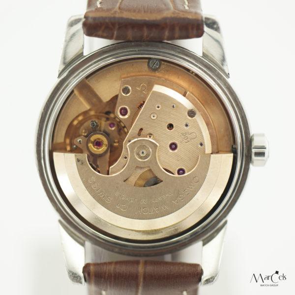 0598_vintage_watch_omega_seamaster_12