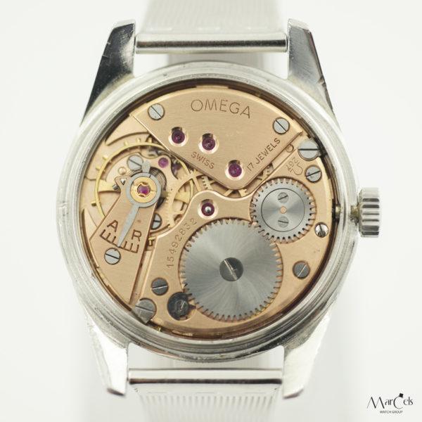 0599_vintage_watch_omega_seamaster_13