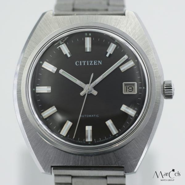 0601_citizen_02
