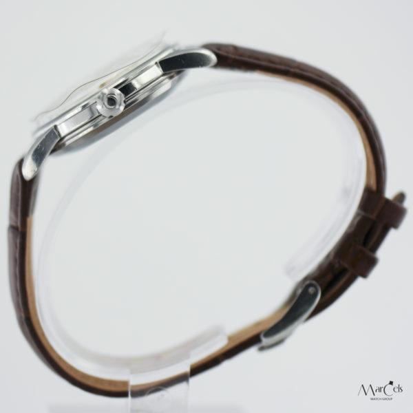 0598_vintage_watch_omega_seamaster_14