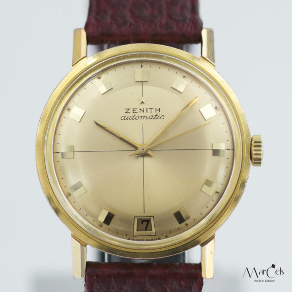0602_vintage_watch_zenith_automatic_02