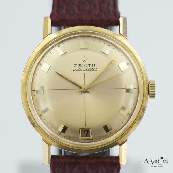 0602_vintage_watch_zenith_automatic_02