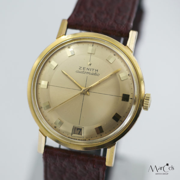 0602_vintage_watch_zenith_automatic_03