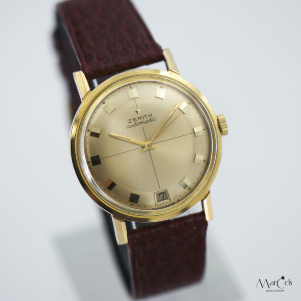 0602_vintage_watch_zenith_automatic_04