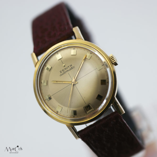 0602_vintage_watch_zenith_automatic_06