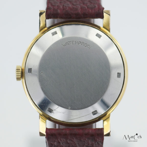 0602_vintage_watch_zenith_automatic_10