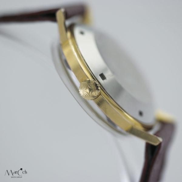 0602_vintage_watch_zenith_automatic_11