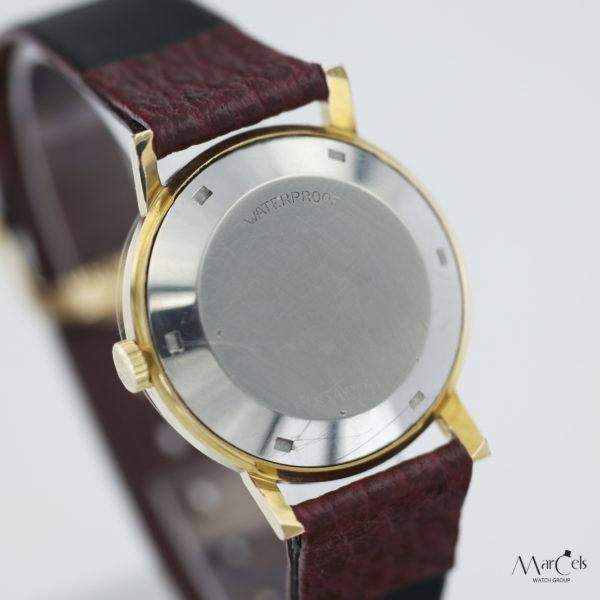 0602_vintage_watch_zenith_automatic_12