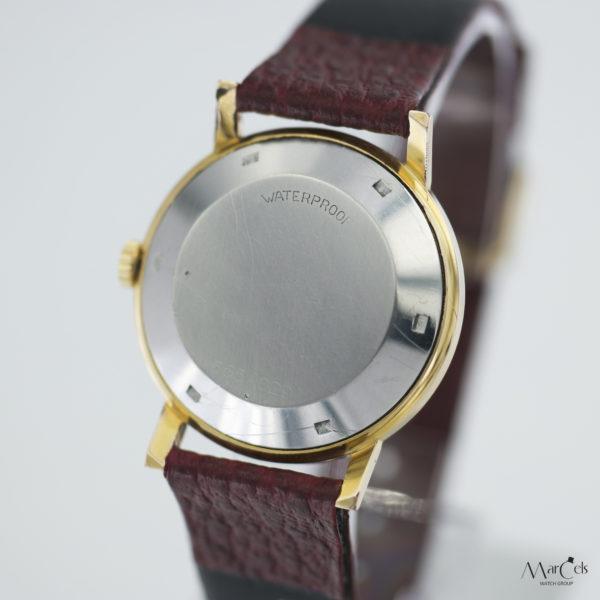 0602_vintage_watch_zenith_automatic_13