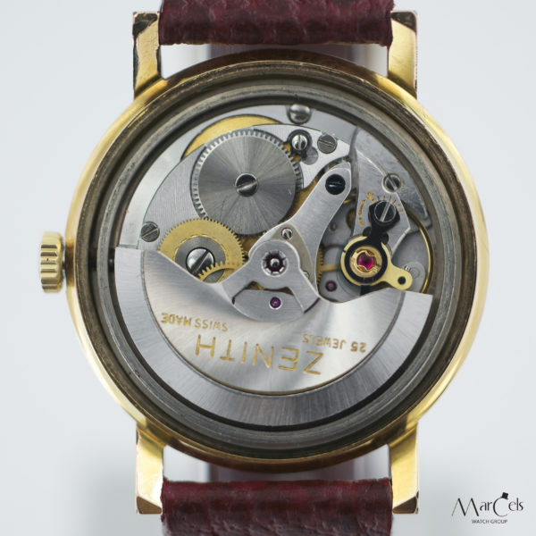 0602_vintage_watch_zenith_automatic_14