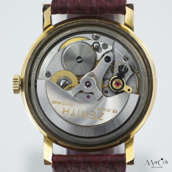 0602_vintage_watch_zenith_automatic_14