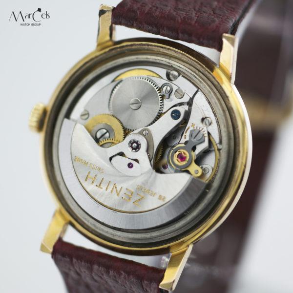 0602_vintage_watch_zenith_automatic_15