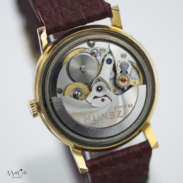 0602_vintage_watch_zenith_automatic_16