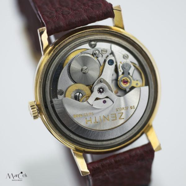 0602_vintage_watch_zenith_automatic_16