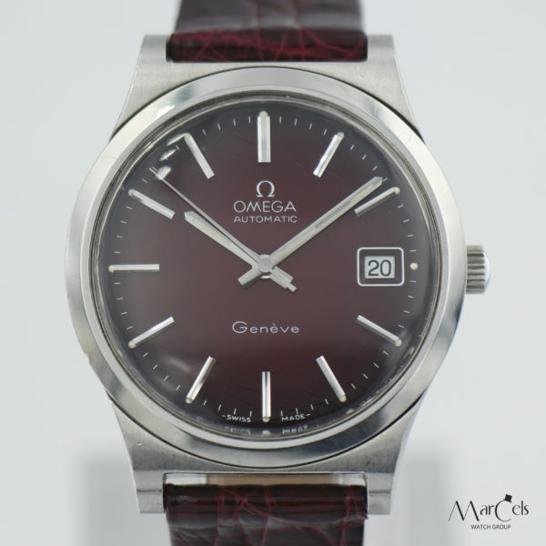 0606_vintage_watch_omega_geneve_03