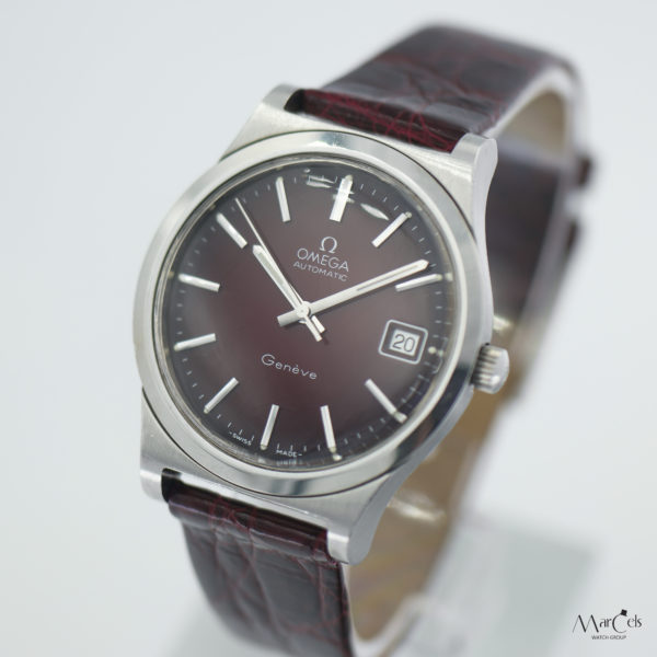 0606_vintage_watch_omega_geneve_04