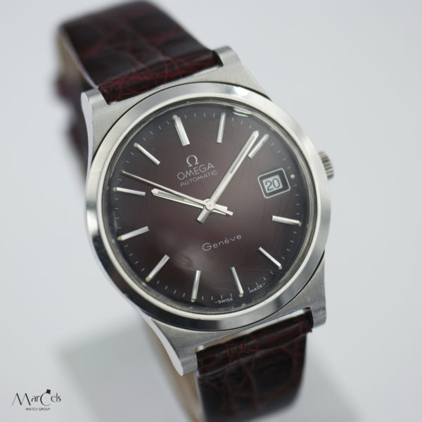 0606_vintage_watch_omega_geneve_05