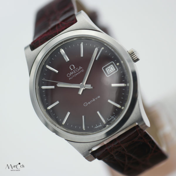 0606_vintage_watch_omega_geneve_07