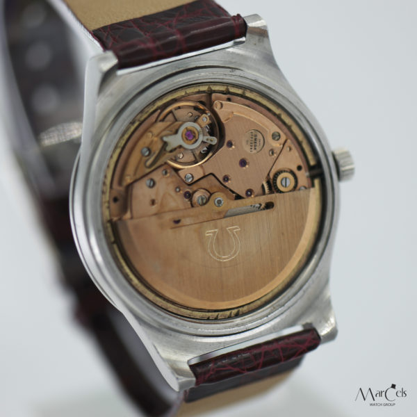 0606_vintage_watch_omega_geneve_16