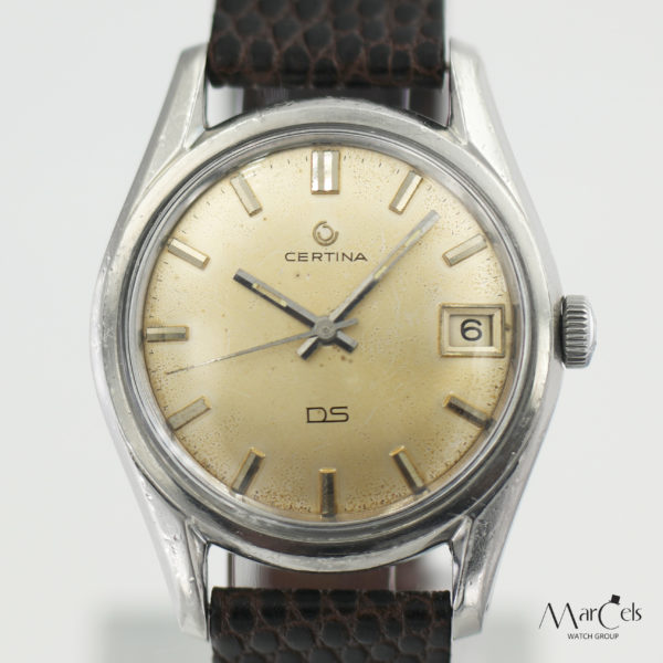 0603_vintage_watch_certina_ds_02