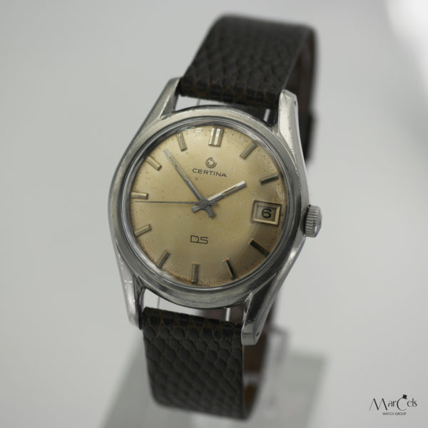 0603_vintage_watch_certina_ds_03