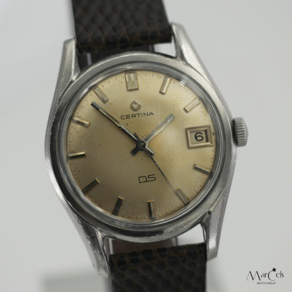0603_vintage_watch_certina_ds_04