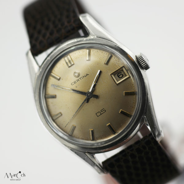 0603_vintage_watch_certina_ds_06