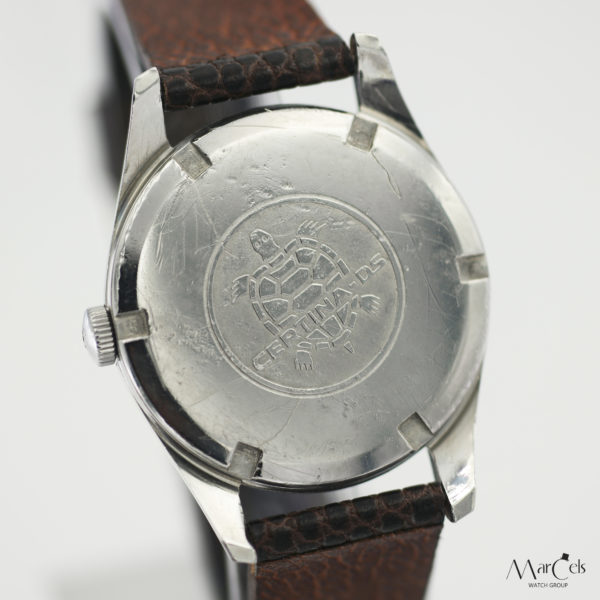 0603_vintage_watch_certina_ds_09