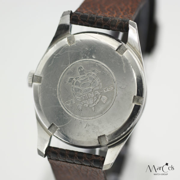 0603_vintage_watch_certina_ds_10