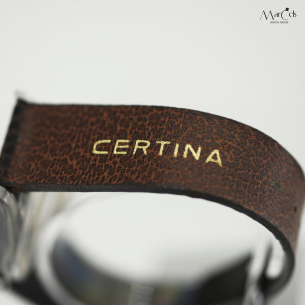 0603_vintage_watch_certina_ds_11