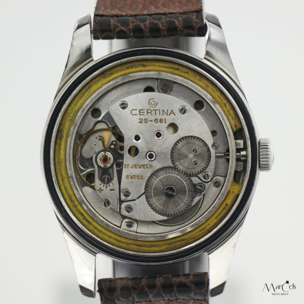 0603_vintage_watch_certina_ds_12