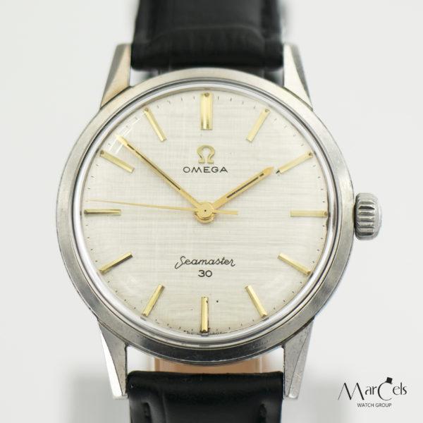 0609_vintage_watch_omega_seamaster_30_linen_dial_03