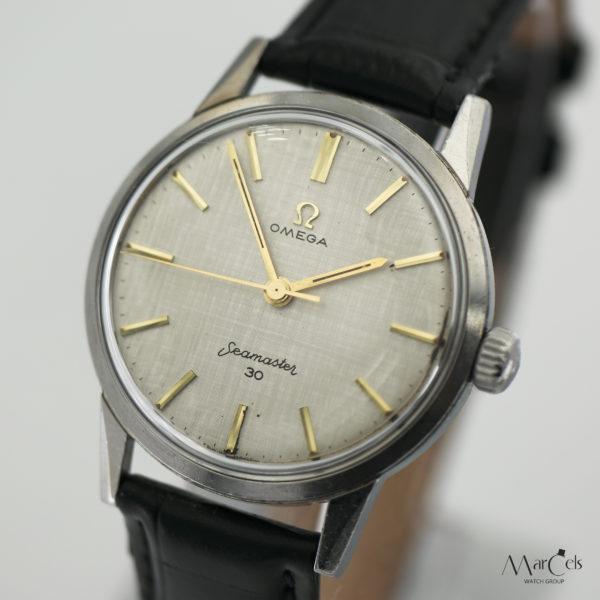 0609_vintage_watch_omega_seamaster_30_linen_dial_05