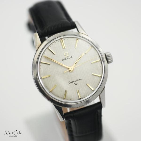 0609_vintage_watch_omega_seamaster_30_linen_dial_06