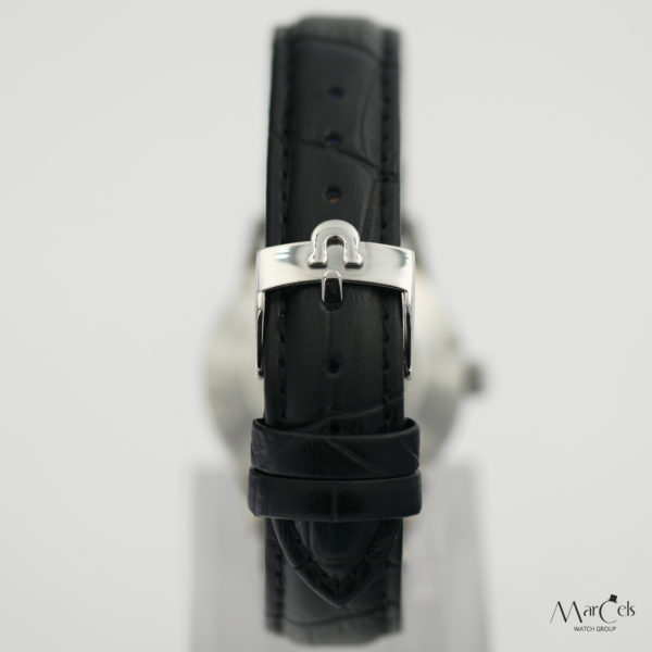 0609_vintage_watch_omega_seamaster_30_linen_dial_10