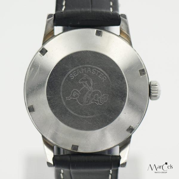0609_vintage_watch_omega_seamaster_30_linen_dial_11