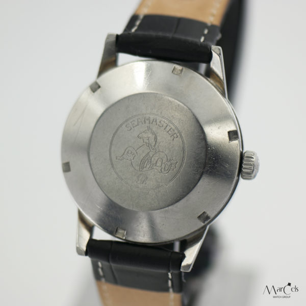 0609_vintage_watch_omega_seamaster_30_linen_dial_12